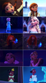 .................................... - disney-princess fan art
