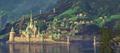 the kingdom of Arendelle - disney-princess photo