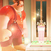 Wreck-it Ralph - disney icon