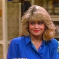 Former Mouseketeer, Lisa Whelchel - disney photo