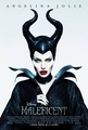 Maleficent poster - disney photo