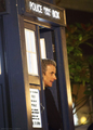 Series 8 - doctor-who photo