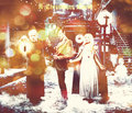 A Christmas Carol - doctor-who photo