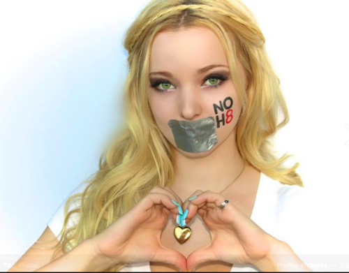 Dove Cameron wallpaper called Beautiful Dove