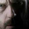 Dr. Gregory House photo called Dr. Gregory House
