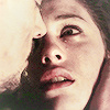 Dracula NBC foto with a portrait called 1x10