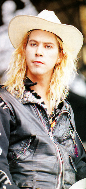 Duff-McKagan-is-cool