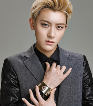 [OFFICIAL] Lotte Duty Free Style Magazine March Issue-Tao