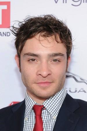 2014 GREAT British Oscar Reception in Los Angeles