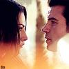 Elijah\Hayley 1x15<3