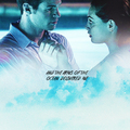 OTP playlists (in no particular order) - Haylijah