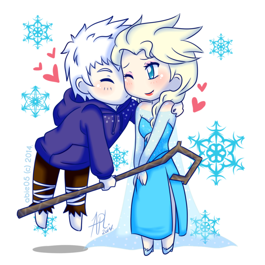 Elsa jack frost images a kiss hd wallpaper and background photos elsa jack frost images a kiss hd wallpaper and background photos thecheapjerseys Choice Image