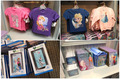 Frozen Merchandise - elsa-and-anna photo