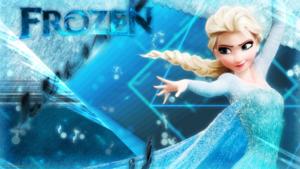 Elsa アイコン