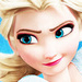Elsa!!!!!!!!!!