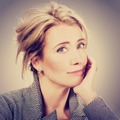 emma thompson - emma-thompson photo