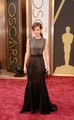 86th Annual Academy Awards (02.03.2014) - emma-watson photo