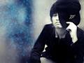 maaz farzaan emo boy - emo-boys photo