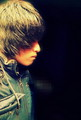 maaz farzaan hairstyle - emo-boys photo