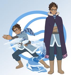 avatarstuck