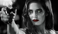 Eva Green is Ava Lord - eva-green photo