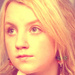 Luna Lovegood - evanna-lynch icon