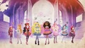 Ever After High - ever-after-high photo