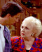 everybody loves raymond - everybody-loves-raymond icon