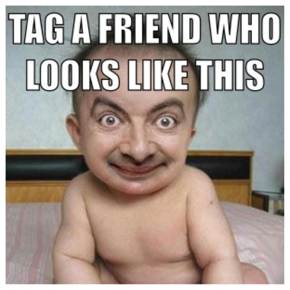 Facebook Images Tag Someone Who HD Wallpaper And Background Photos