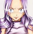 *Scary Mirajane* - fairy-tail photo
