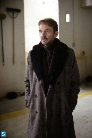 Fargo - First Look Cast Promotional picha