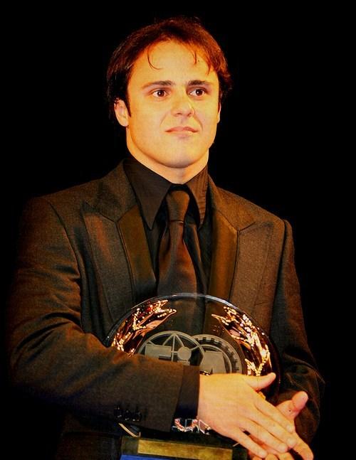 Felipe Massa Felipe Massa Photo 36717275 Fanpop