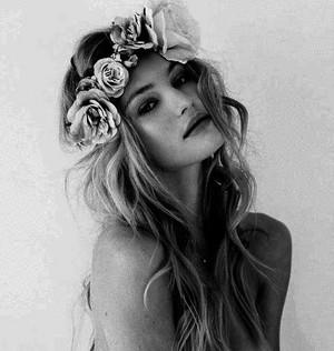 flor child