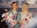 vintage Love  - flowers fan art