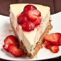 Cheesecake  - food photo