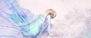 アナと雪の女王 | Elsa