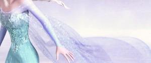 Frozen | Elsa