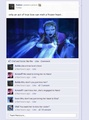 Frozen | Facebook Funny