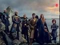 Game of Thrones - Vanity Fair - game-of-thrones photo