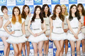 SoShi Girls