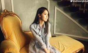 Yoona JLook
