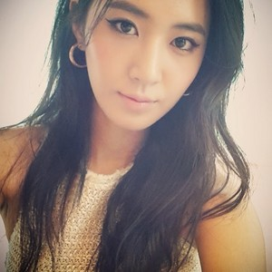 ♥ Yuri Instagram ♥