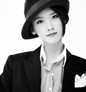 SNSD ~ Mr.Mr. Yoona