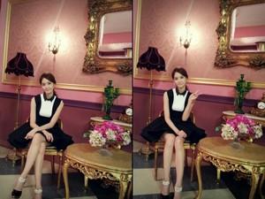 Im Yoon-Ah ^-^