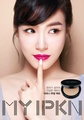 Tiffany IPKN - girls-generation-snsd photo
