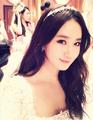 Yuri Instagram Update - girls-generation-snsd photo
