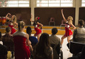 Glee 100th Episode First Look - glee photo
