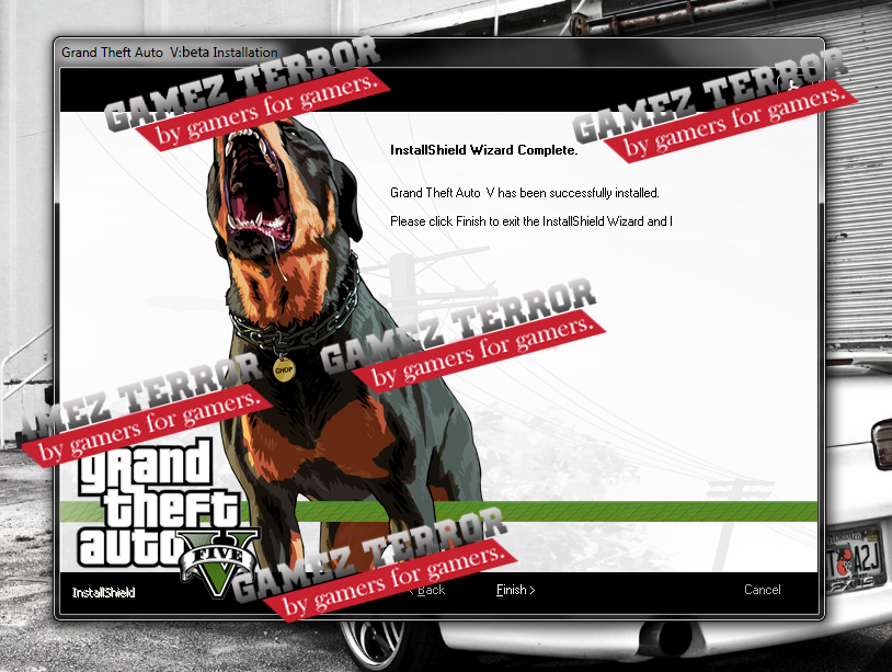 How to download gta 5 for pc | Gta V Download Pc  2019-08-19