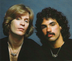 Daryl Hall And John Oates Hall Oates Foto 36772562