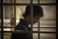 Hannibal - Episode 2.02 - Sakizuki  - hannibal-tv-series photo